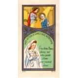 Mon action de grâces avec Notre Dame PR16