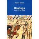 Hastings 14 octobre 1066
