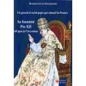 Sa Sainteté Pie XII tel que je l'ai connu