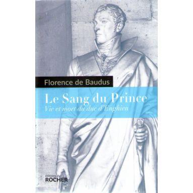 Le Sang du prince