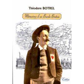 Mémoires d'un Barde Breton