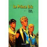 Le Prince Eric