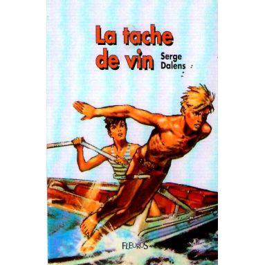 La tache de vin