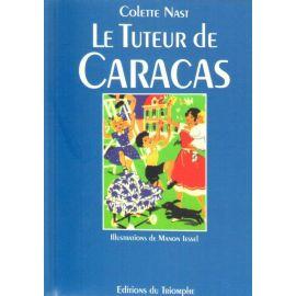 Le tuteur de Caracas
