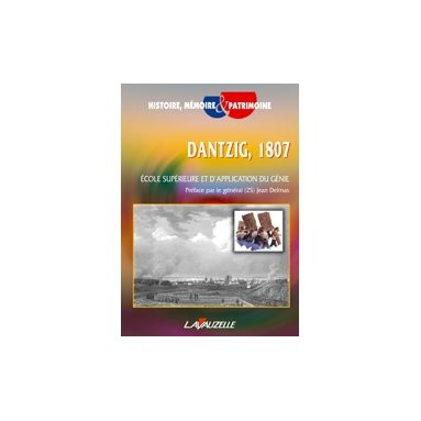 Dantzig 1087