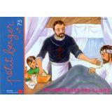 Les merveilles des saints N°75