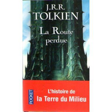 Cd livres audio romanesques trilogies