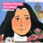 Sainte Thérèse de Lisieux