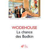 La chance des Bodkin