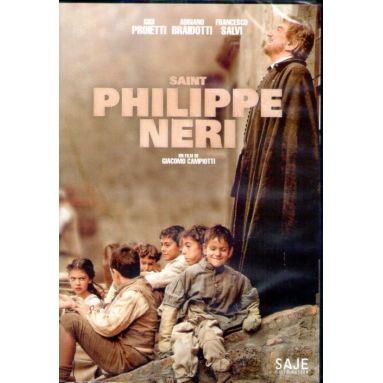 Saint Philippe Néri