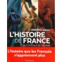 L'histoire de France que les Français n'apprennent plus
