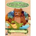Les jeux préférés de Petit-Ours