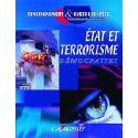 Etat et Terrorisme
