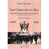 Les Camelots du Roi