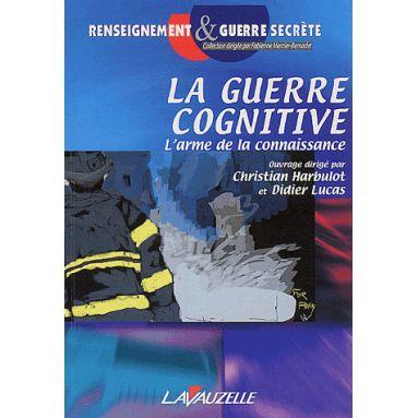 La Guerre Cognitive