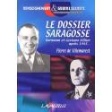 Le dossier Saragosse