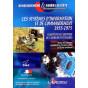 Les Systèmes d'Information et de Commandement 1955-1975