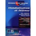 Mondialisation et Défense