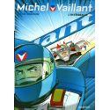 Michel Vaillant - Tome 20