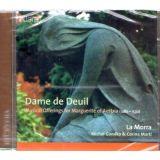 Dame de Deuil
