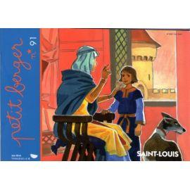Saint Louis N°91