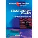 Renseignement Humain