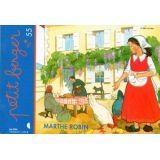 Marthe Robin N°55