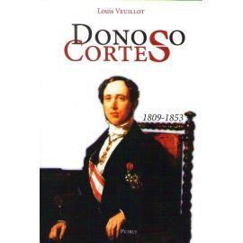 Donoso Cortes
