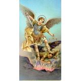 Saint Michel image