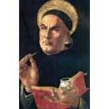 Saint Thomas d'Aquin F115