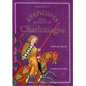 Dernières aventures de la Maison de Charlemagne