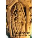 Le Rosaire Florilège liturgique