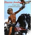 Pierre Joubert une vie d'illustration