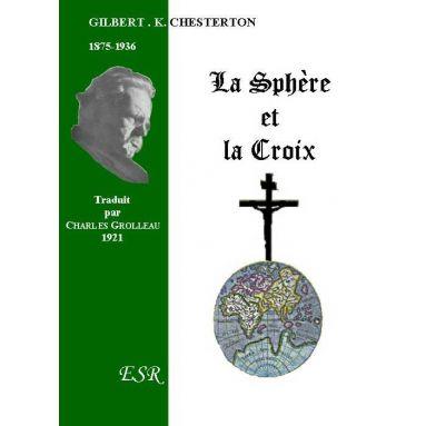 La Sphère et la Croix
