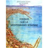 Voyages sur la Méditerranée romaine