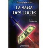 La saga des Louis