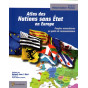Atlas des nations sans Etat en Europe