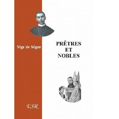 Prêtres et Nobles