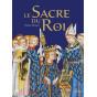 Le Sacre du Roi