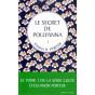 Le secret de Pollyanna