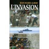 L'invasion Tome VIII