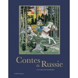 Contes de Russie