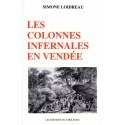 Les colonnes infernales en Vendée