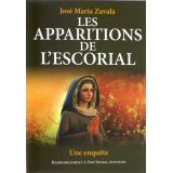 Les apparitions de l'Escorial