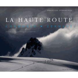 La Haute Route
