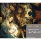 Apprendre à voir la Nativité