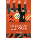 Les divisions du pape