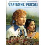 Capitaine perdu - Tome 2