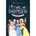 Miss Dashwood nurse certifiée 1