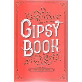 Gipsy Book - Tome 1 - Quand la terre tremble
